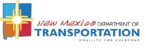 NMDOT Graphic