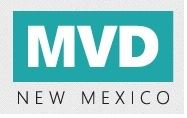 NM MVD Graphic