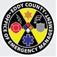 Office of Emergency Management logo from Facebook (JPG)