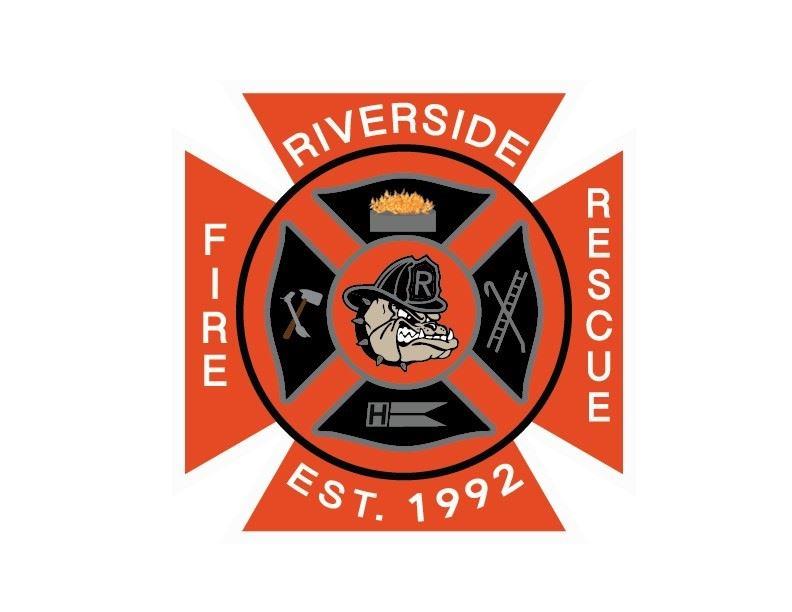 Riverside Volunteer Fire Department | Eddy County, NM